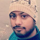 Shobhit from Dhaulpur | Man | 28 years old | Scorpio