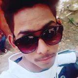 Akash from Mandsaur | Man | 22 years old | Aries