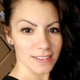 Keops from Mulhouse | Woman | 29 years old | Capricorn
