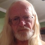 Billy from Chattanooga | Man | 59 years old | Gemini
