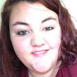 Alesia from Taneytown | Woman | 24 years old | Aries