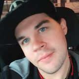Mikal from Hutchinson | Man | 26 years old | Libra