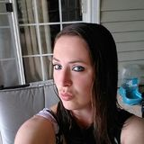 Tiffany from Conway | Woman | 32 years old | Aries