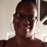 Lightskinnedbaby from Fairfield | Woman | 44 years old | Virgo
