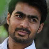 Aman from Jalandhar | Man | 29 years old | Libra