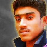 Arvin from Vellore | Man | 20 years old | Gemini