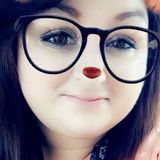 Mymy from Wisner | Woman | 25 years old | Libra