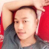 Prabu from Denpasar   Man   31 years old   Pisces
