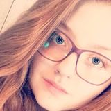 Dorothy from Winsted | Woman | 20 years old | Aries