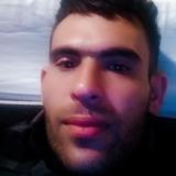 Mohamada from Glasgow | Man | 31 years old | Scorpio