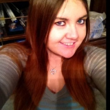 Tanya from Deming | Woman | 30 years old | Gemini