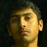 Gopsjay from Kadaiyanallur | Man | 27 years old | Scorpio