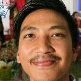 Ason from Bandung   Man   28 years old   Virgo