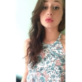Nanna from Brighton | Woman | 25 years old | Virgo