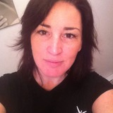 Bella from Trois-Rivieres | Woman | 45 years old | Libra