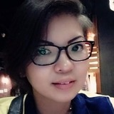 Mandy from George Town | Woman | 38 years old | Taurus