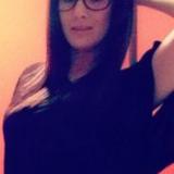 Annastle from Pembroke | Woman | 26 years old | Aries