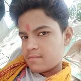 Singh from Hardoi | Man | 20 years old | Virgo