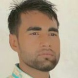 Arayneeraj93Cy from Chandigarh   Man   21 years old   Cancer