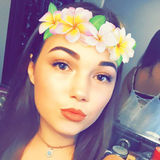 Jo from Monroe | Woman | 24 years old | Scorpio