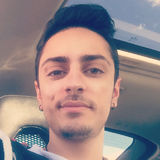 Cole from Colorado Springs | Man | 26 years old | Libra