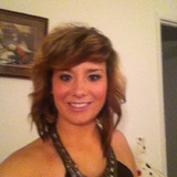 Kimberly from Florissant   Woman   30 years old   Leo