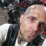 Morebever6T7 from Appleton   Man   38 years old   Gemini