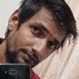 Manu from Kadi   Man   30 years old   Capricorn
