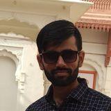 Nikunj looking someone in Surat, State of Gujarat, India #3