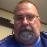 Zibercm from Hume | Man | 46 years old | Gemini