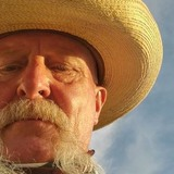 Bigdeal from Crowell | Man | 60 years old | Sagittarius