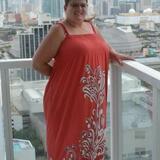 Marilynn from Marshfield | Woman | 32 years old | Sagittarius