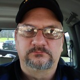 Mfelver16M from Stover | Man | 56 years old | Pisces