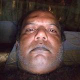 Gavinsadac from Amaury | Man | 43 years old | Virgo