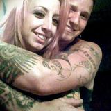 Helen from Rockland   Woman   25 years old   Aquarius