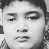 Irul from Kisaran | Man | 25 years old | Leo
