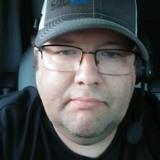 Jarrod from Washburn | Man | 36 years old | Aquarius