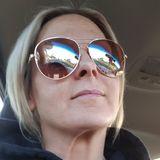 Tori from Geelong | Woman | 33 years old | Scorpio