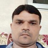 Dhavalmehta from Anjar | Man | 37 years old | Virgo