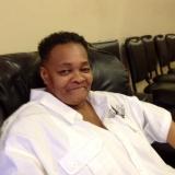 Bs from East Orange | Woman | 65 years old | Aquarius