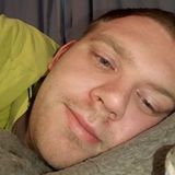 Andrew from Basildon | Man | 28 years old | Pisces