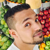 Sidihop from Kasaragod | Man | 29 years old | Capricorn