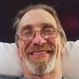Fun from Kamloops | Man | 53 years old | Pisces