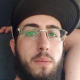 Taky from La Rochefoucauld | Man | 26 years old | Aquarius
