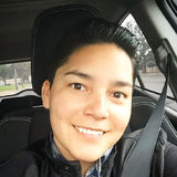 Angie from Tustin | Woman | 30 years old | Taurus