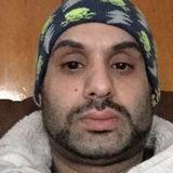 Michael from Rutland | Man | 37 years old | Gemini