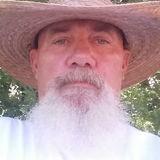 Russel looking someone in Ehrenberg, Arizona, United States #2