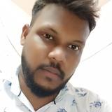 Aashu from Lormi | Man | 31 years old | Gemini