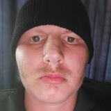 Bourgeoissharu from Salisbury | Man | 37 years old | Cancer