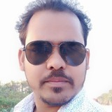 Manik from Ranaghat   Man   31 years old   Aries